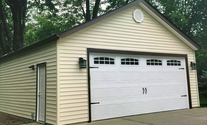 Prefab Garage Cleveland Ohio Dandkanizer Make Your Own Beautiful  HD Wallpapers, Images Over 1000+ [ralydesign.ml]